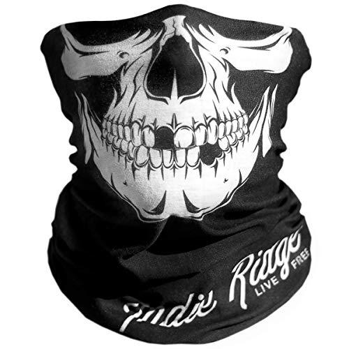 Indie Ridge Skull Outdoor