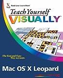 Mac OS X Leopard, Lynette Kent, 0470101679
