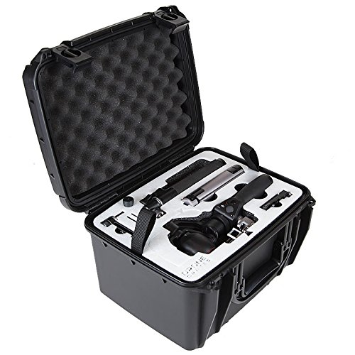 Drone Crates Osmo Mobile Case product image