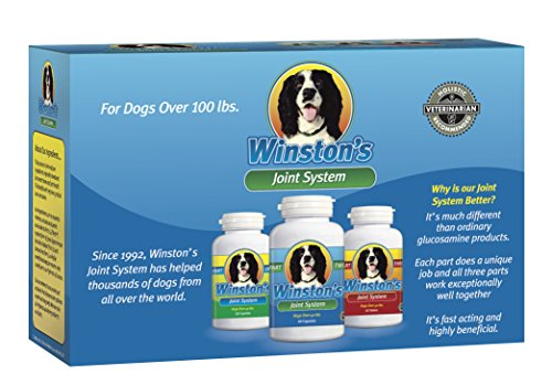winstons-joint-system-for-large-dogs-over-100-pounds-100-natural-whole-food-supplement-system-for-ca
