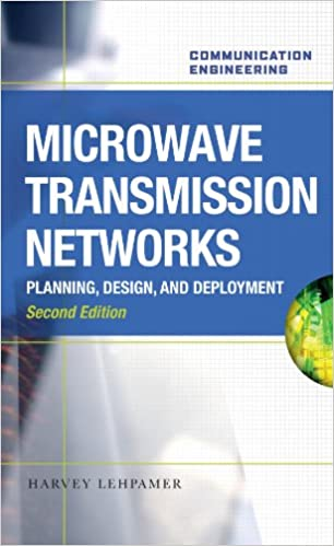 Amazon microwave transmission networks second edition ebook amazon microwave transmission networks second edition ebook harvey lehpamer kindle store fandeluxe Images