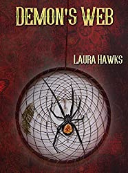 Demon's Web (Demon Trilogy Book 3)
