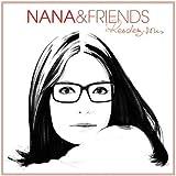 Nana & Friends Rendez-Vous [Import allemand]