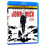John Wick / John Wick: Chapter 2 - Double feature