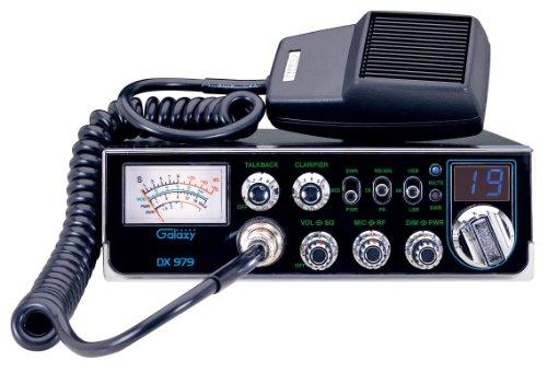 galaxy 979 cb radio