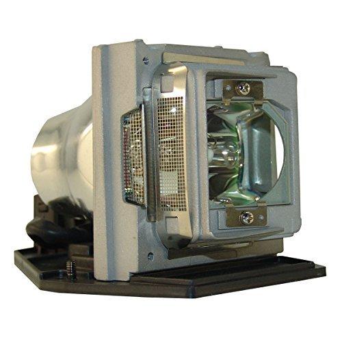 【お気にいる】 SpArc Platinum Housing Optoma SP.88B01GC01 Projector Replacement Lamp with B078G93KM9 Housing Projector [並行輸入品] B078G93KM9, C.POINT:8ec578bd --- diceanalytics.pk