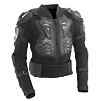 Motorcycle Protective Gear Product
