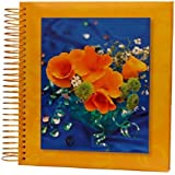 Natraj Big Size Autostick 30 Sheet (Size 11x13 Inch) Album at amazon