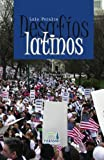 Desafíos latinos (Spanish Edition)
