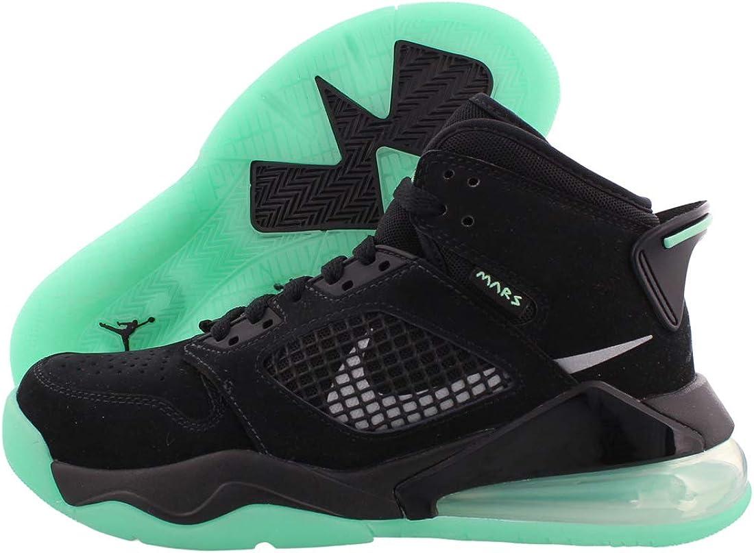 Nike Jordan Mars 270 (gs) Big Kids