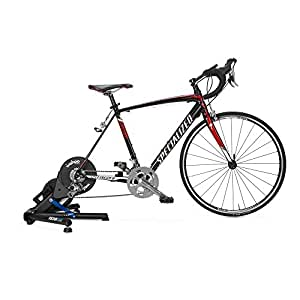Wahoo KICKR Indoor Bike Trainer