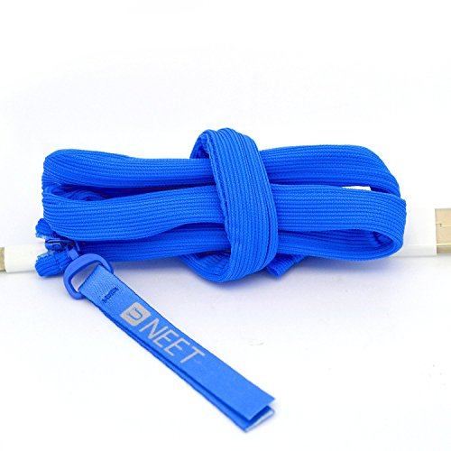 NEET Cable Keeper 36