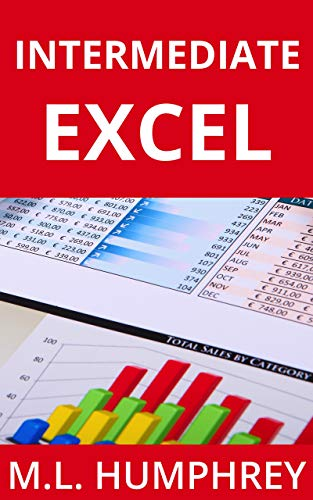 A Excel 2 L The Best Amazon Price In Savemoney