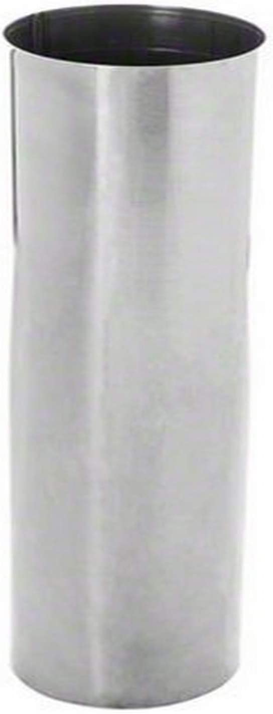 American Metalcraft Replacement Ice Tube