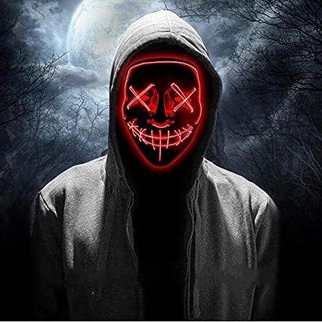 tababy Festival Cosplay Halloween Costume Mask 2019