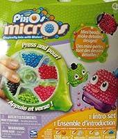 Pixos Micros Intro Set