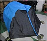 Waterproof Rainfly for theNORTHblu Pop Up Tent : coleman hampton cabin tent - memphite.com