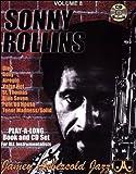 Rollins,Sonny