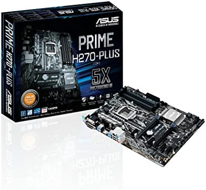 ASUS PRIME H270-PLUS CHIPSET WINDOWS 8 DRIVER