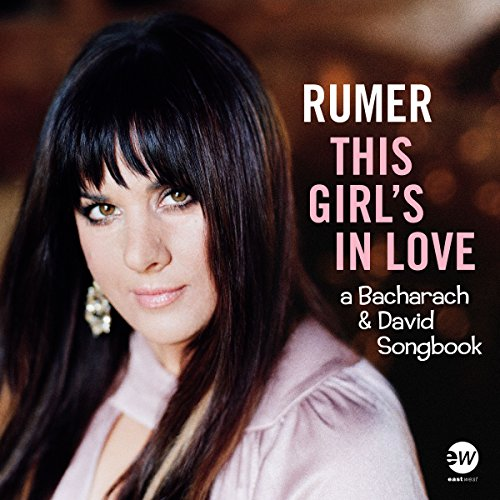 This Girl's In Love (A Bacharach & David Songbook) ()