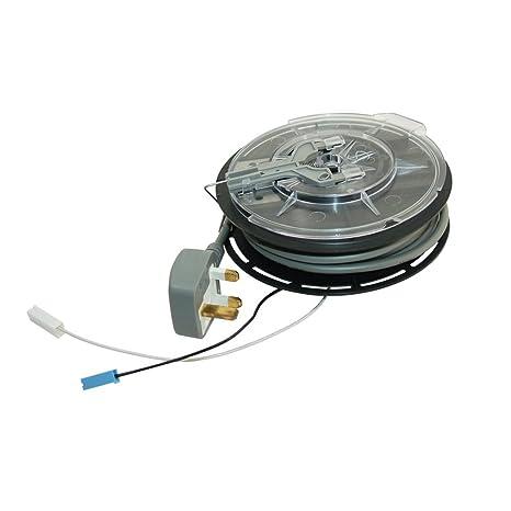 Rangemaster P026993 horno y encimera vitrocerámica/accesorios ...