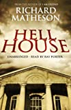 Hell House (Library Edition)