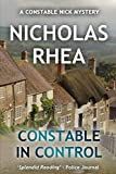 Constable in Control (A Constable Nick Mystery)