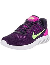 Women's Lunarglide 8 Running Shoe