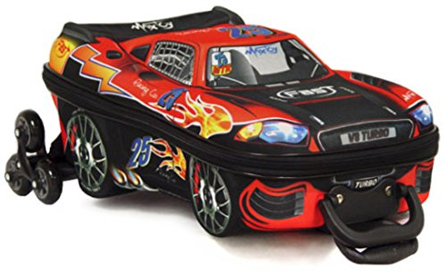maxtoy-v8-fast-3d-roller-bag