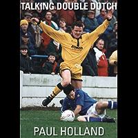 Talking Double Dutch