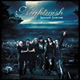 Showtime, Storytime (2CD) by Nightwish (2014-01-10)
