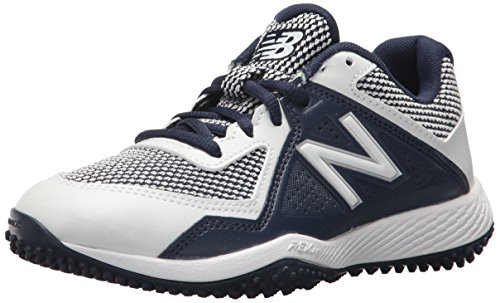 19b54552f519 New Balance Kids' Ty4040v4 Turf Baseball Shoe | Weshop Vietnam