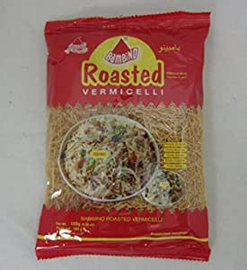 Roasted Vermicelli 6.35oz