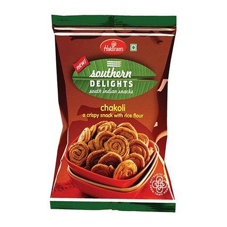 haldirams-chakoli-200gms