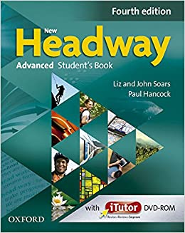 New headway advanced c1 students book and itutor pack the new headway advanced c1 students book and itutor pack the worlds most trusted english course na 9780194713535 amazon books fandeluxe Image collections