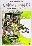 Calvin And Hobbes. Para Principiantes (SUPER CALVIN & HOBBE)
