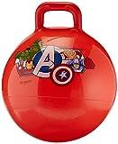 AA Plus Shop Marvel Avengers 15'' Hopper Ball