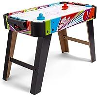 Tobar Mesa de Air Hockey (para niños, 23056