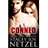 CONNED (Italy Intrigue Series Book 3)