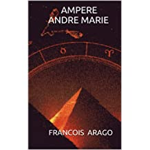 AMPERE         ANDRE MARIE (French Edition)