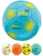 Piłka Nożna do Piłki Nożnej Piłka do Nogi Dziecięca Halowa Mała Piłka Sportowa Rozmiar 5 4 3 1 Do Użytku Wewnątrz i na Zewnątrz Piłka dla Chłopców Dziewczynek