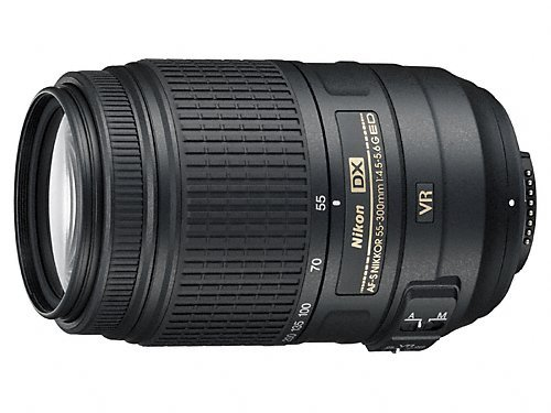 Nikon-AF-S-DX-NIKKOR-55-300mm-f45-56G-ED-Vibration-Reduction-Zoom-Lens-with-Auto-Focus-for-Nikon-DSLR-Cameras