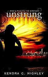 Unstrung (English Edition)