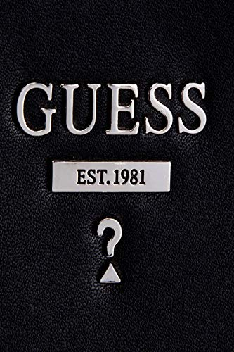 70050 Guess Satchel Society Borsa Leanne Primavera estate Donna Small Hwvy71 P1r0PIA