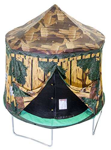 jumpking-10-enclosure-cover-tree-house-cover-only