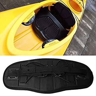 Riñonera kayak cerrado 3