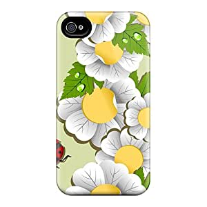 Fashion Protectivecases Covers For Iphone 6plus