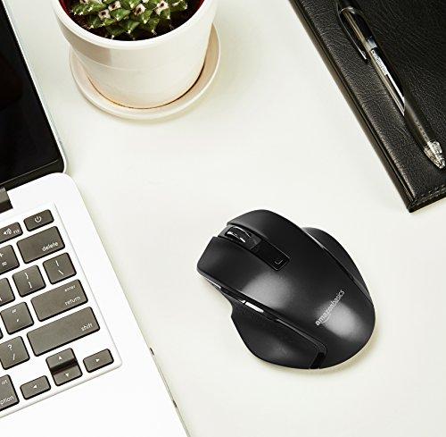Buy mouse amazon