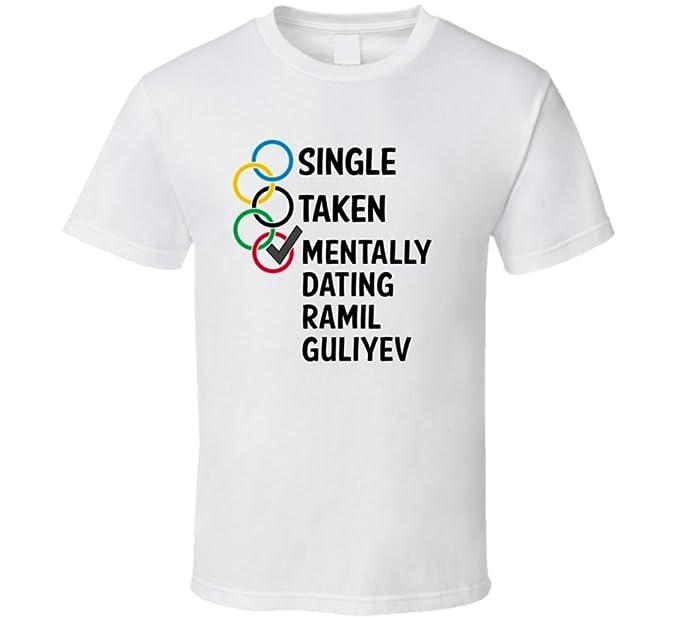 Dating turquia
