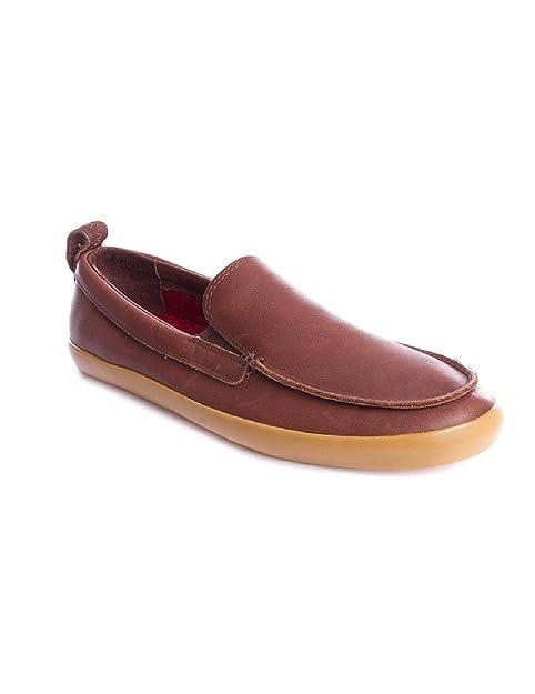 Mocassini Uomo itScarpe E Size39Amazon Camper Borse W92DHeEIY